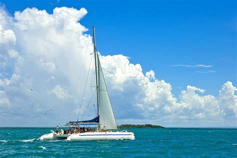 Catamaran Cruise In Cuba by Get To Know Varadero Cuba S Top Beach Holiday Resort