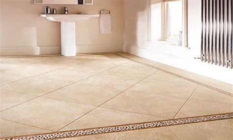 vinyl floor coverings for kitchens vinyl flooring for