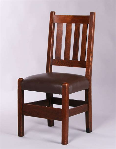 100 heywood wakefield chair identification 1930s