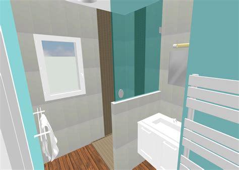 poser de la faience dans une salle de bain 2 meilleures images d inspiration pour votre design