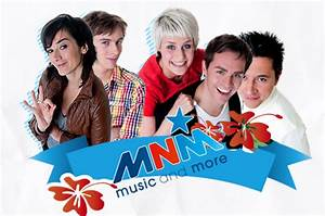 Music And More Group Gmbh : showdizz mnm music and more ~ Markanthonyermac.com Haus und Dekorationen