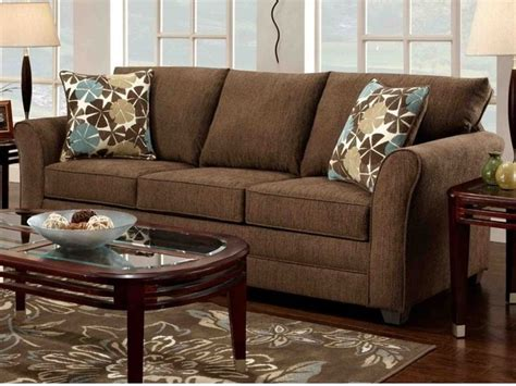 couches decorating ideas brown sofa living room furniture ideas home design and ideas