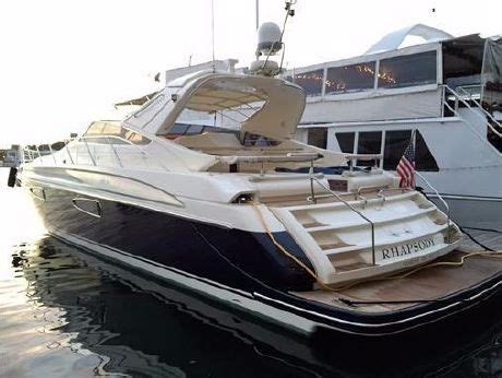 Boats For Sale Redondo Beach by Boats For Sale In Redondo Beach Country Www Yachtworld