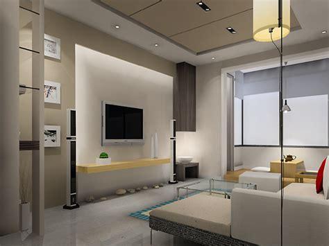 interior design styles contemporary interior design interior design inspiration