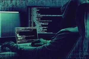 CIA hacking dossier leak reignites debate over ...