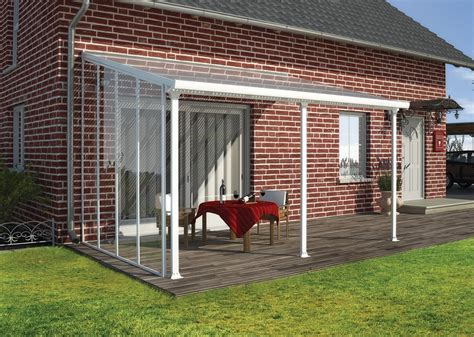 19 palram feria patio cover uk 17 best images about