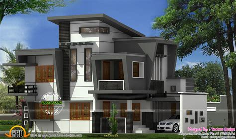 5 Cent Home Designs : Kerala House Plan In 5 Cents