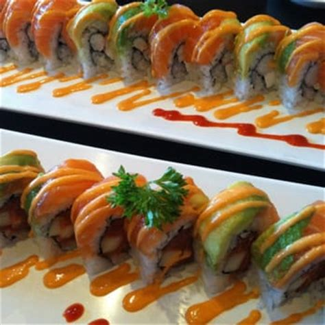 Love Boat Sushi San Diego Ca 92127 by Love Boat Sushi Closed 469 Photos Japanese
