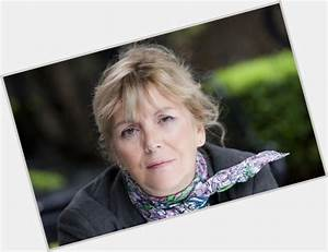 Kate Atkinson | Official Site for Woman Crush Wednesday #WCW