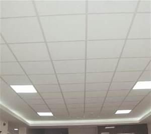 Küchentisch 60 X 60 : 60x60 asma tavanlar ~ Markanthonyermac.com Haus und Dekorationen