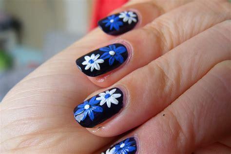 Nail Design : 15+ Cool Nail Art Designs