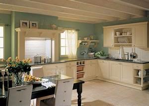 Kamin Englischer Stil : die besten 25 englischer landhausstil ideen auf pinterest cottage stil englische haus ~ Markanthonyermac.com Haus und Dekorationen