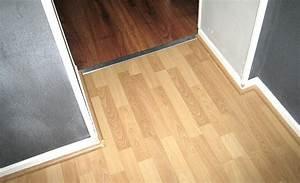 Laminat Verlegen Kosten Pro Qm : laminat verlegen preis h ngt vom kunden ab ~ Markanthonyermac.com Haus und Dekorationen