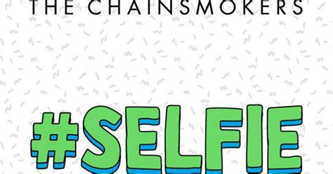 Singles Boat Party Nyc Review by Chainsmokers Reviews Mixmag