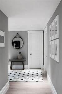 Wandfarben Brauntöne Wohnzimmer : 1000 ideen zu flur farbe auf pinterest flur lackfarben flur farben und wohnzimmer farbe ~ Markanthonyermac.com Haus und Dekorationen