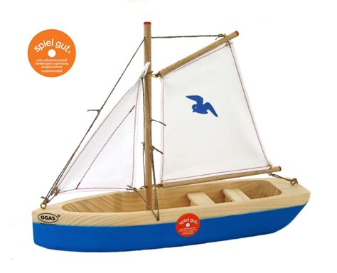 Toy Ships And Boats by Floating Wooden Toy Boats Ogas 174 Fabrik Specialized In