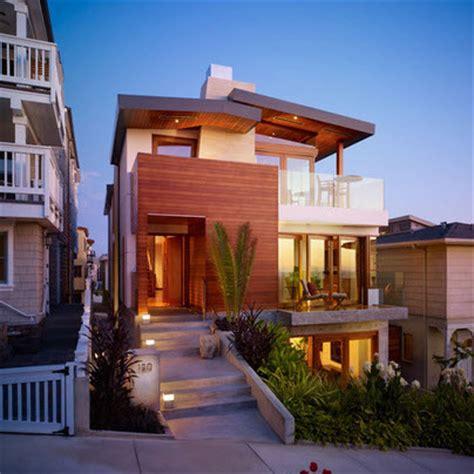 25 best ideas about big houses on big houses fachadas de casas modernas todo para dise 241 ar una hermosa