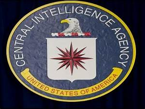 WikiLeaks dump claims to show CIA hacking tools - YouTube