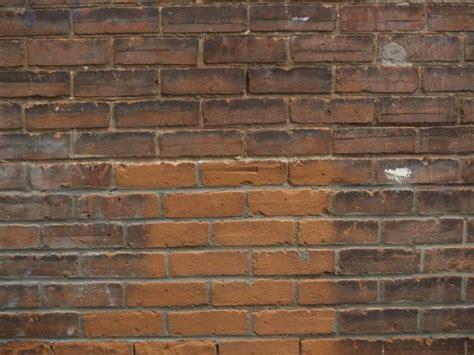 nettoyer un mur extrieur technique rnovation mur pierres with nettoyer un mur extrieur