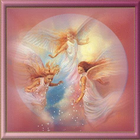 Boten Gottes by Engel Boten Gottes Picture 134496832 Blingee