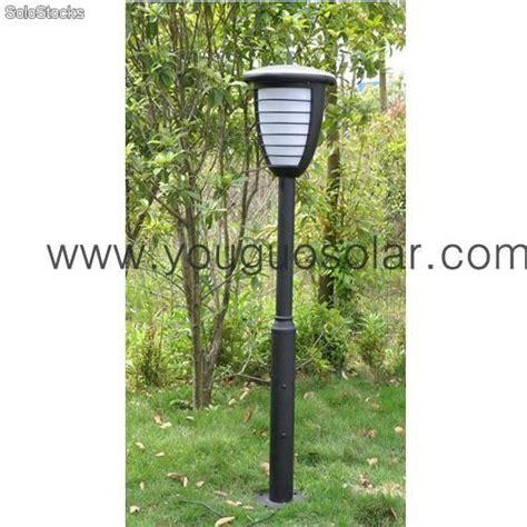 eclairage jardin energie solaire meilleures id 233 es cr 233 atives pour la conception de la maison