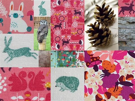 design trends for autumn winter 2015 overdale fabrics