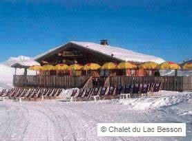restaurants in alpe d huez dining not to miss powderbeds
