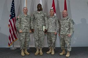 DVIDS - Images - Army National Guard 9 in 90 Recruiting ...
