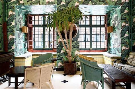 blanche devereaux s fancy bedroom benton design
