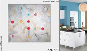 Lea Wohnen Und Dekorieren : dekorieren und einrichten mit kunst bildern art4berlin ~ Markanthonyermac.com Haus und Dekorationen
