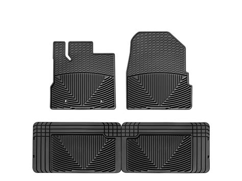 1000 images about all weather floor mats on