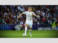La Liga what we learned Toni Kroos leading Real Madrid in
