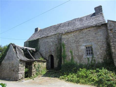 maisons anciennes 224 vendre chateaux pour tous rustique