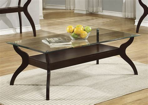 Adora Home Cappuccino Coffee Table Roma Furniture Simmons Living Room Stores In Wilmington Nc Oc Outlet Louisiana Bernards Lubbock Mccreary Website