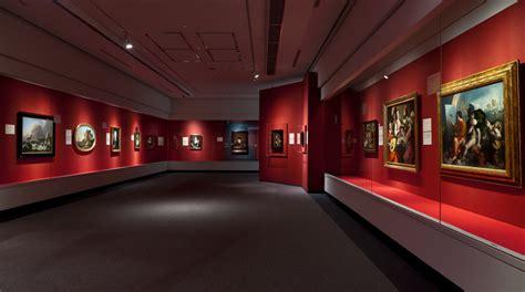 pr 233 sentation des galeries et salles d exposition mus 201 e d fuji de tokyo