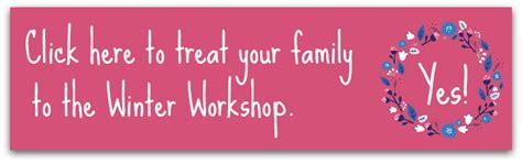 Have Your Best Winter Ever With A Hygge Homeschool Nurturestore
