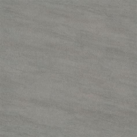 carrelage design 187 epaisseur colle carrelage moderne design pour carrelage de sol et