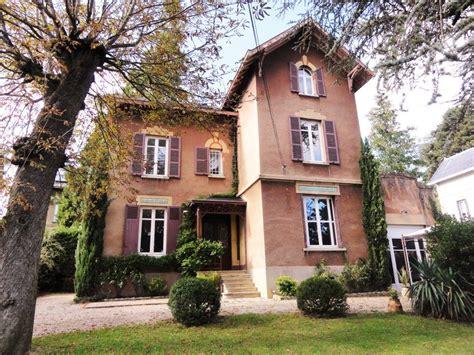 achat maison de charme avec grand jardin proche de lyon sotheby s lyon sotheby s lyon