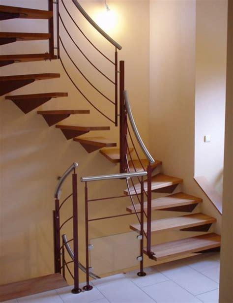 revger monte escalier vital id 233 e inspirante pour la conception de la maison