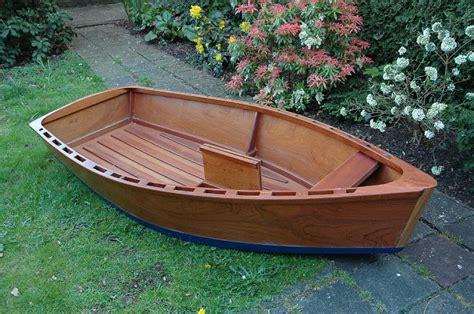 Woonboot Paterswoldsemeer by Boten Te Koop Share The Knownledge