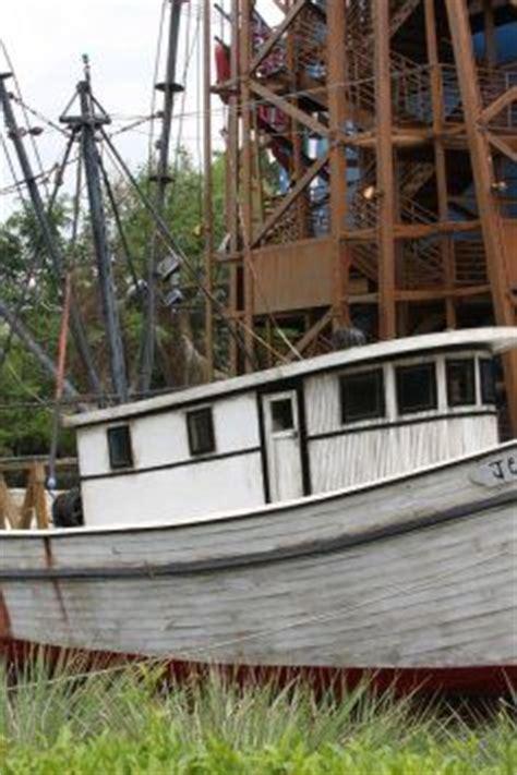 Boat Names Jenny by 1000 Images About Shrimpin On Pinterest Boats Shrimp