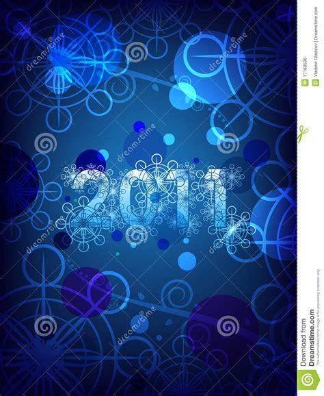 Abstract Free Wallpaper New Years Eve #5476 Hd Wallpapers