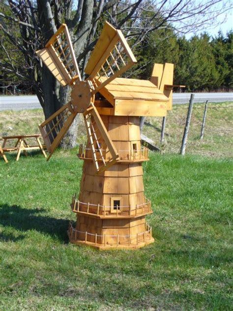 moulins 224 vent d 233 coratifs en c 232 dre mont 233 sur b 233 ring moulins 224 vent