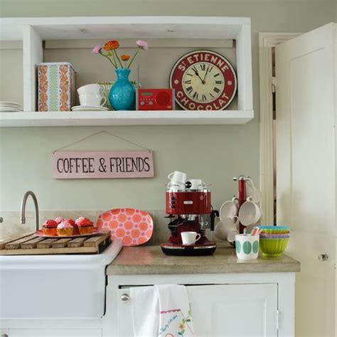 Country Kitchen Accessories  Kitchens  Design Ideas