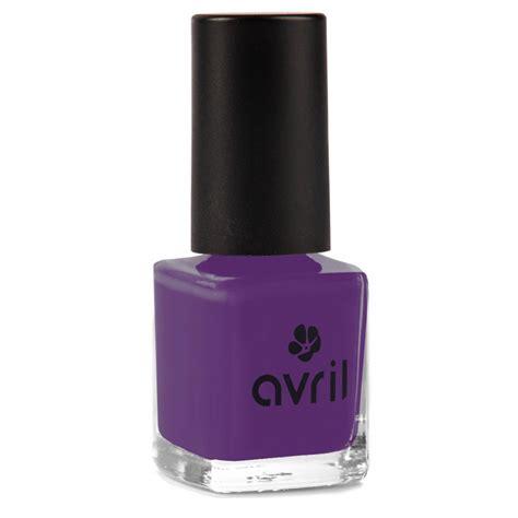vernis 224 ongles ultraviolet vernis violet flashy couleur gamme de vernis 224 prix r 233 duits