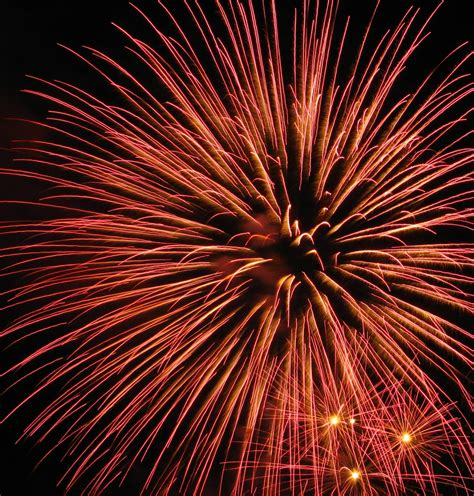 Fireworks Cruise On New Year's Eve 2017!  Guide To Iceland