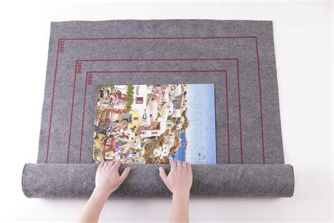 tapis de puzzles 500 224 3000 pi 232 ces trefl 60203 tapis de puzzles planet puzzles