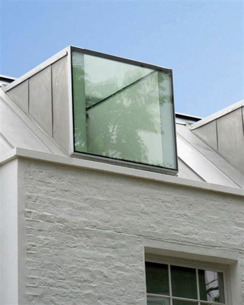 jeu de rangement de maison 10 fenetre de toit id c3 a9e originale carr c3 a9 verre jpg valdiz