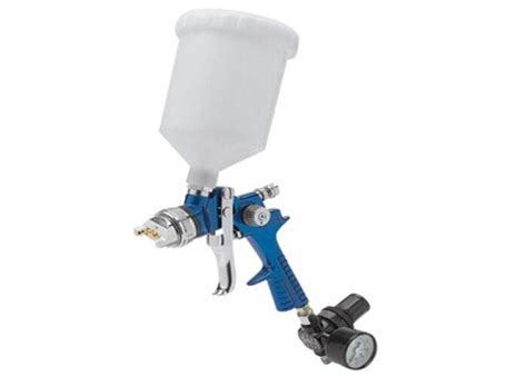 0-180 Psi Pneumatic Tool Auto Car Piant Hvlp Spray Gun Air How To Clean Wood Window Blinds The Blind Place Monroe La Shades And Nyc Lakeview Awnings Shutters For Patio Doors Shorten Vertical Fit Valance Clips Problems Faced By People