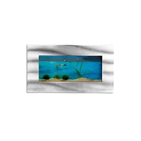aquarium mural design pas cher 590x325x110 mm